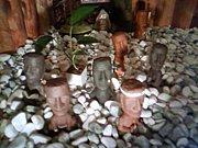 bar Moaii