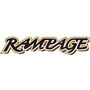 RAMPAGE & club RAMPAGE