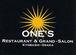 ONE'S Restaurant