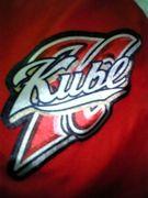 ☆KUBL☆
