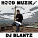 DJ BLANTZ