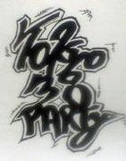 ��tokyo38party �ޥ˥��å���