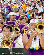 関東一高の野球応援が大好きだ!
