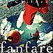 fanfare:Mr.Children