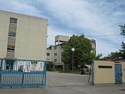 桜丘北小学校