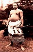 日本相撲協会に苦言を呈する会