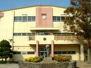 明石市立王子小学校