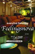 Feelings nova