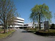 群馬県立小児医療センター