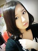 【NMB48】木下春奈【team BⅡ】