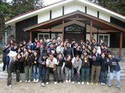 大阪南YMCAリーダー会