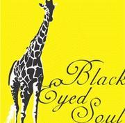 BLACK EYED SOUL