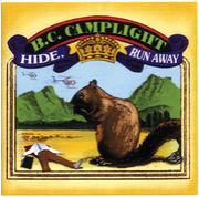 B.C.Camplight