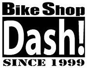 BikeShop Dash!と愉快な仲間たち