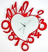 時計◆ARTI & MESTIERI