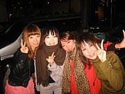 ♡キモ女kimojo♡