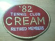 同志社大学クリームテニスクラブ