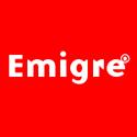 Emigre