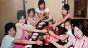 ℃界隈 Bou年会 2007~2008