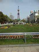 札幌東区北区ママ憩いの広場