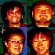 ザ☆チラベルツ2006