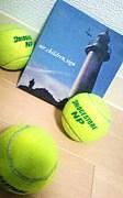 ☆Sign☆ 〜テニス〜