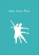 Ballet Studio Plaisir