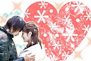 25歳〜の恋活と婚活♪