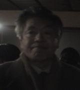 前田富士男研究会