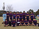 GFC〜Gorio Football Club