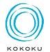 KOKOKU_shiga