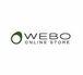 WEBO ONLINE STORE
