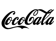 Coco-Cala〜ココカラ〜