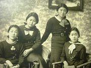 ユンゲ乙女の会(通称募集中)