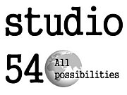 54年会-studio54-