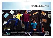 CARELE,SMITH