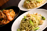NEST Italian Dining Lounge