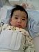 九州厚生年金病院 小児循環器科
