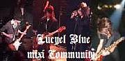 Lucyel Blue
