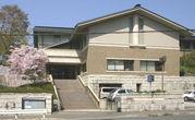 京都府立陶工高等技術専門校