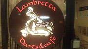 darts&Cafe Bar Lambretta