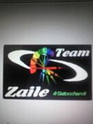 Team Zaile(チームザイル)