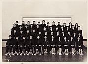 赤城台高校1972卒業生