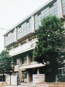 京都市立伏見中学校