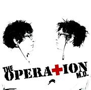THE OPERATION M.D.ファン集え!