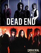 ☆SLAVEでDEAD END好き☆