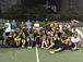 大阪テニスで友達作り(^з^)-☆7