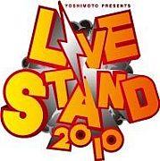 LIVE STAND