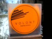 VOLONT・ヴォラント