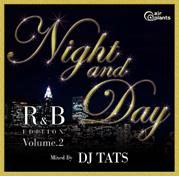 DJ TATS